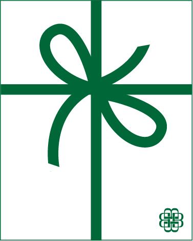 Wedding & Gift Registry