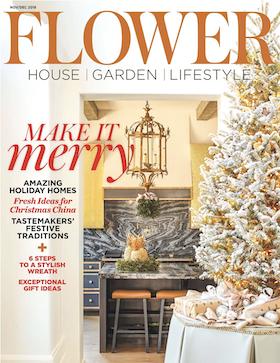 as-seen-in-flower-magazine