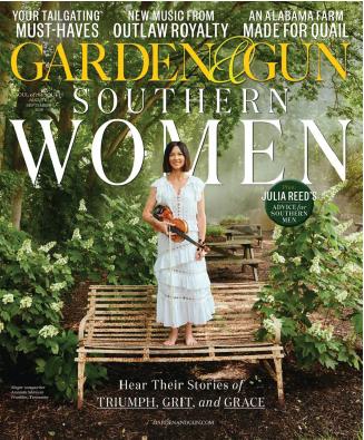 as-seen-in-gun-and-garden-magazine