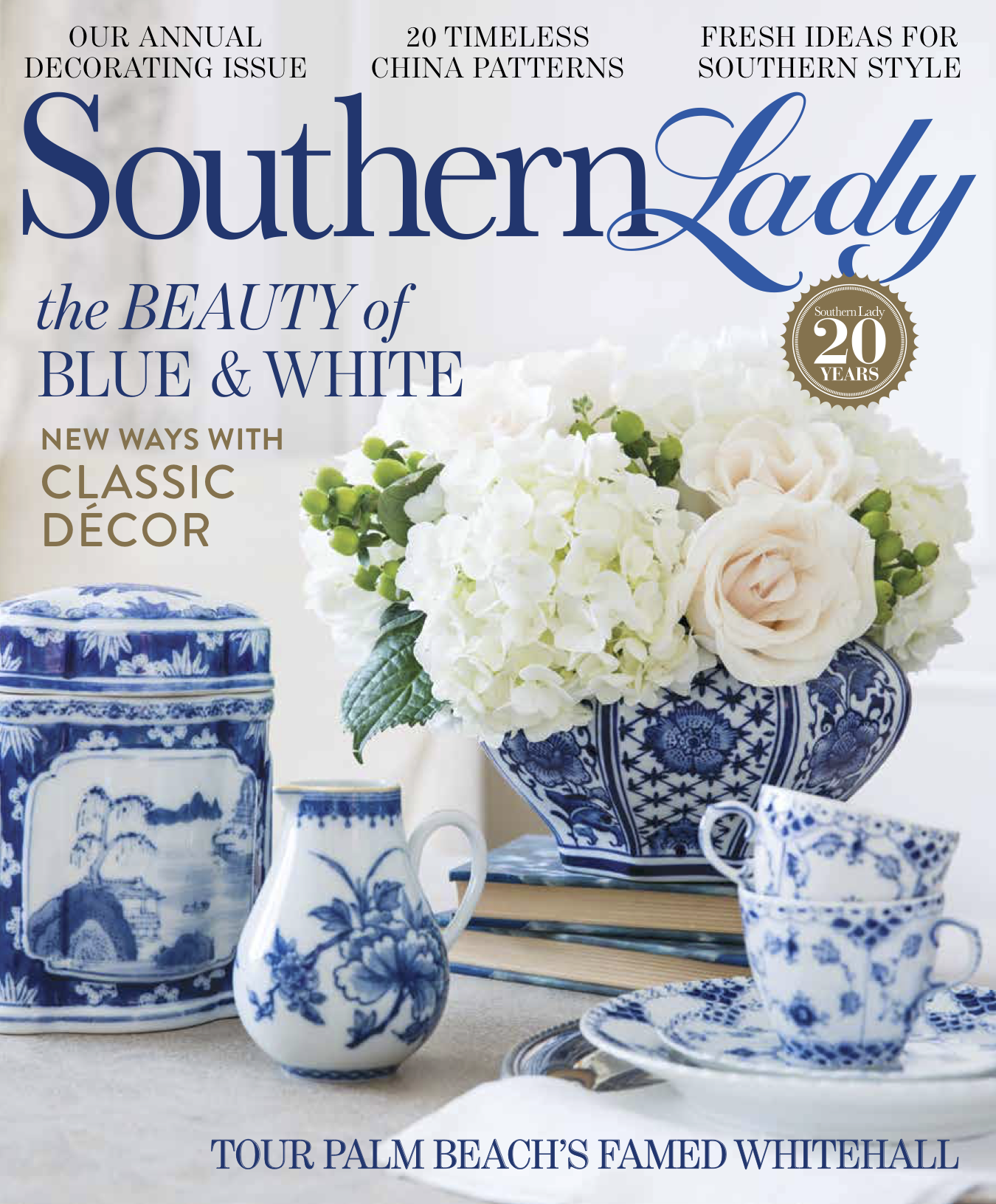 as-seen-in-southern-lady-magazine