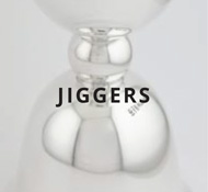 Sterling Jiggers