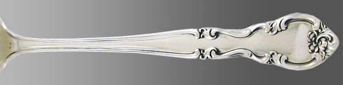 Handle Image of Pattern American Classic by Easterling