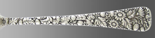 Handle Image of Pattern Arlington by Towle