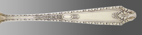 Handle Image of Pattern Cinderella by Whiting-Gorham