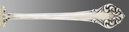 lelegante-elegante by reed-barton at Beverly Bremer Silver Shop