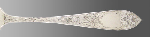 Handle Image of Pattern Lorraine by Schofield