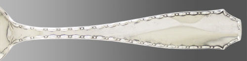 marquis by tiffany at Beverly Bremer Silver Shop