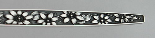 meadow-song by towle at Beverly Bremer Silver Shop