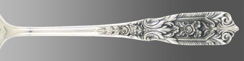 Handle Image of Pattern Milburn Rose by Westmorland