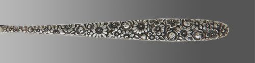 novantique by towle at Beverly Bremer Silver Shop