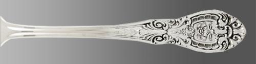 Handle Image of Pattern Southern Grandeur by Easterling