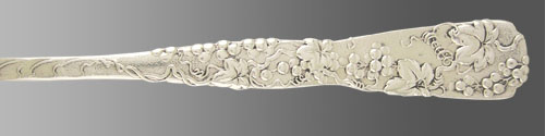 Handle Image of Pattern Vine by Tiffany
