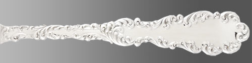 Handle Image of Pattern Waverly by Wallace