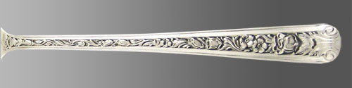 Handle Image of Pattern Windsor Rose by Watson